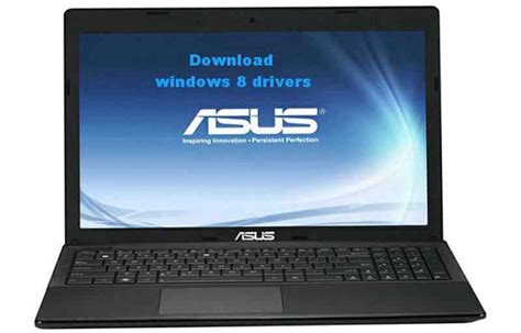 Asus Laptop Driver X55u updated windows 8 drivers for notebook asus x55u sx008d