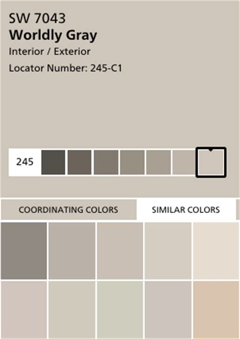 selecting paint colors creative concepts