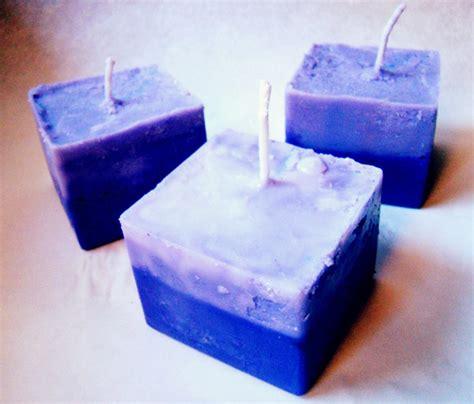 candele di soia candele e sapone naturale aromantiche negozi bio