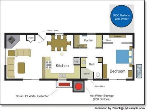 build a bedroom online floor plans for building your own home gurus floor