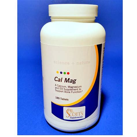 mag o supplement cal mag calcium supplement dr s center for age