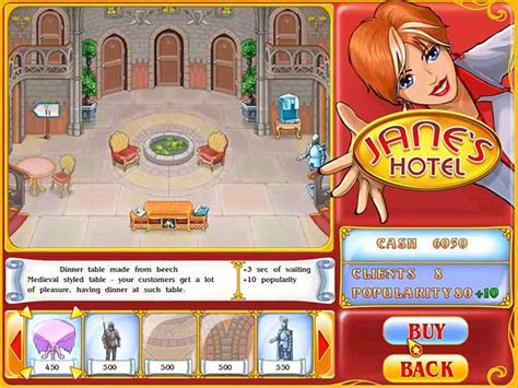 free download game jane s hotel pc full version janes hotel family hero full precracked foxy games