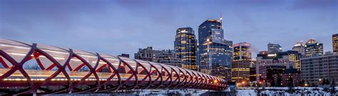 Finder Calgary Find Calgary Hotels By Marriott