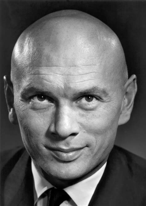 biography yul brynner 131 best images about yul brynner on pinterest emerson