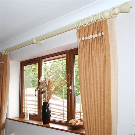 curtains lancashire curtains curtain call hand made to measure curtains
