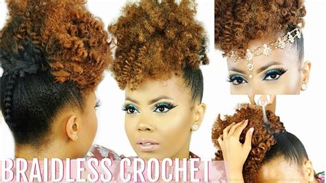 braided hairstyles for black women in lubbock tx braided hairstyles for black women in lubbock tx 7 unique