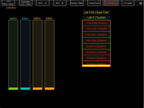 touchosc layout editor android lauketph blog