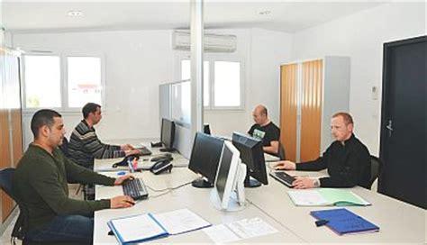 formation bureau etude soci 233 t 233 sobel le bureau d 233 tudes