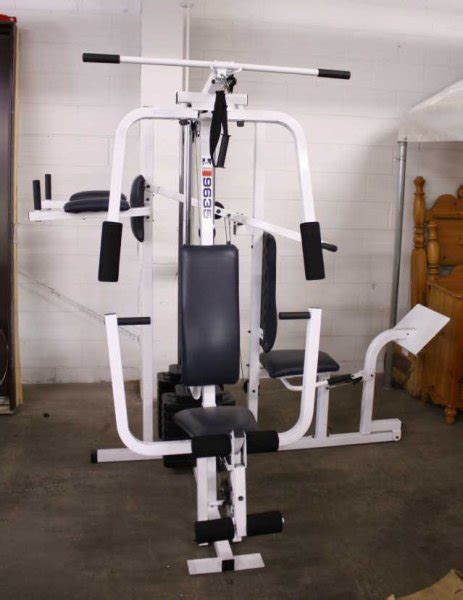 best fitness equipment inversion table 4000 step 2