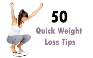 weight loss quickly 50 weight loss tips weight loss tips