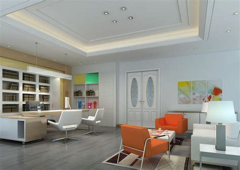 office colors ideas interesting office color combination ideas home design 444