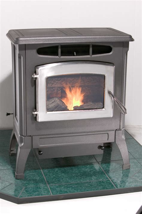 Fireplace Brookline by Pellet Stoves Boston Sudbury Ma Hearthstone Wood