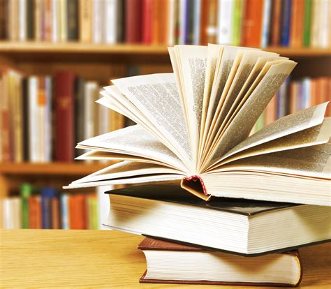 Lit Book Follows Of by Reforms To Aqa Gcse Literature Reading List