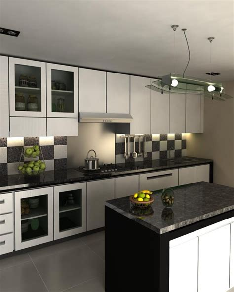 kitchen set design home design kitchen set minimalis collection
