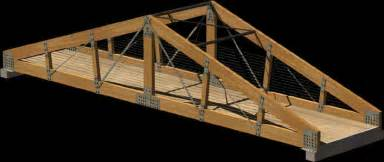 wooden bridge plans wooden bridge designs pdf woodworking