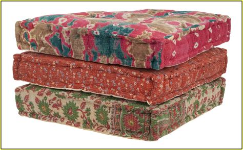 Moroccan Floor Pillows Cheap by Sofa Canada Furniture Images 8 Way Sofas Brands