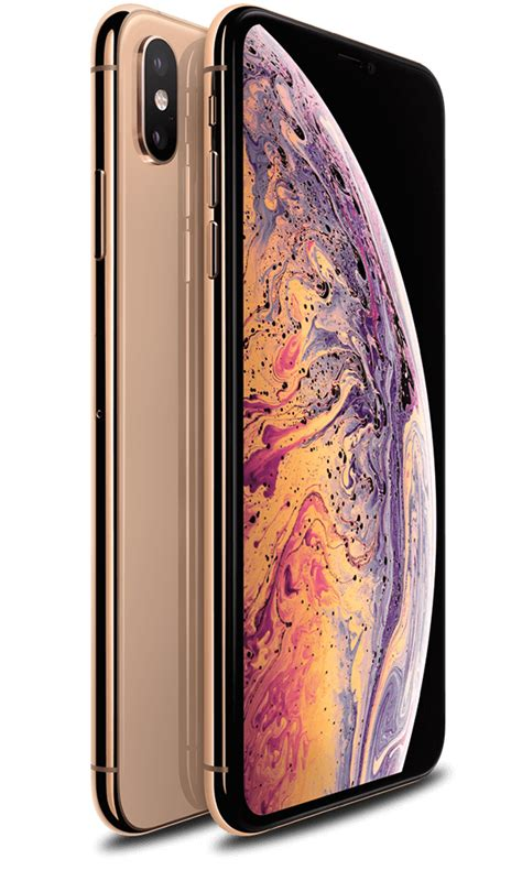 iphone xs max deals  contract  gb extra vodafone