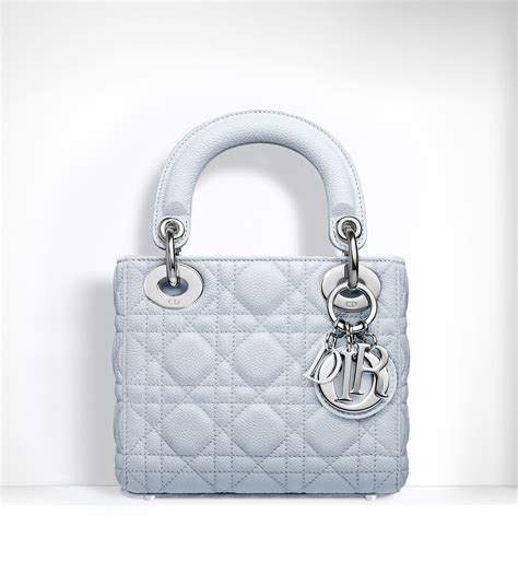 Harga Chanel Coco Handle bag reference guide spotted fashion