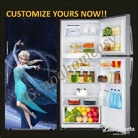 Freezer Kecil Bandung harga kulkas 1 pintu harga yos