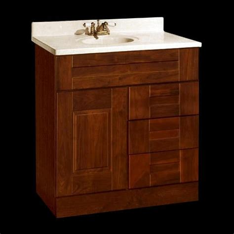 pace industries inc bathroom vanities pace vanity cabinets pictures to pin on pinterest pinsdaddy