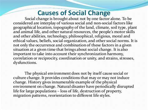Social Change Essay by Examining Social Change Essay Mfawriting760 Web Fc2