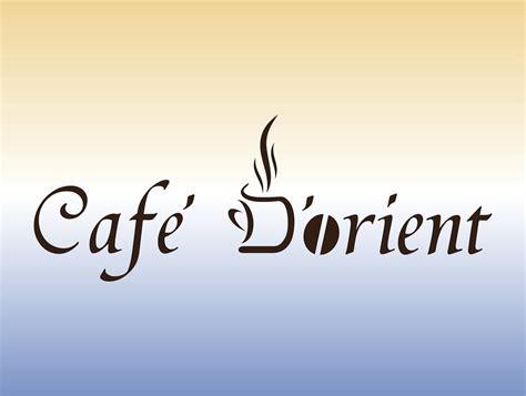 coffee company coffee company logos images