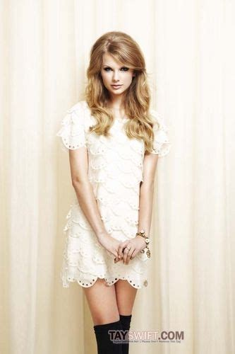 life size taylor swift doll 10 best lilo images on pinterest