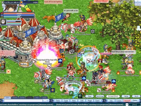 Free Memes Online - online multiplayer games