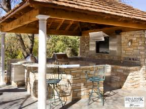 Custom Outdoor Kitchen Designs Design Outdoor Kitchen D Amp S Furniture