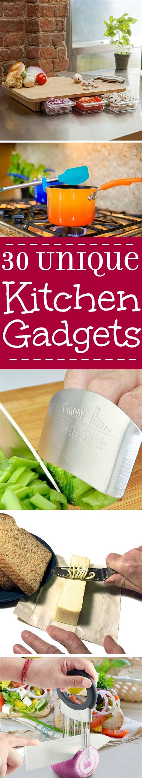 unique gadget unique kitchen gadgets