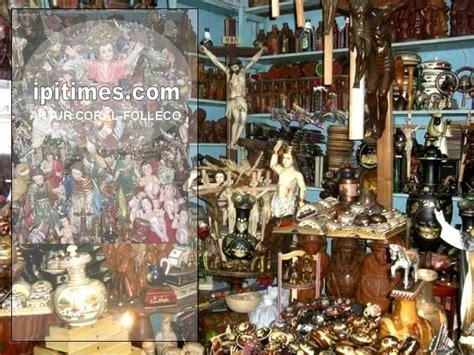 imagenes catolicas ventas venta de tallas religiosas en madera bombona pasto