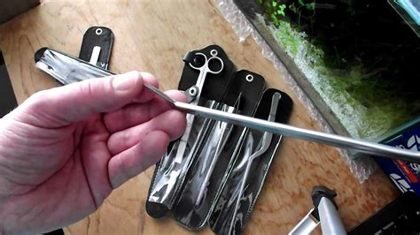aquascaping tools aquascaping tools for planted aquariums from