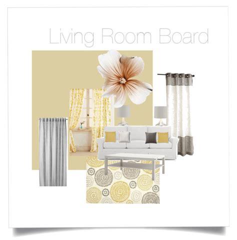 polyvore home decor polyvore home decor design board happy happy nester
