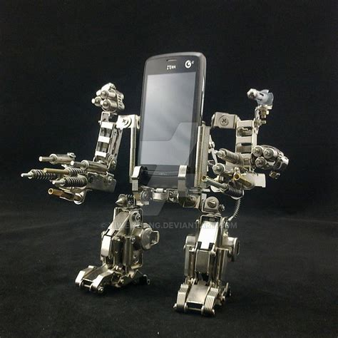 Transformers The Last Edition Robot Prime Robot Mobil 04 image gallery transformers phone