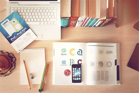 student work desk archives sheerid