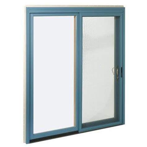 Exterior Pocket Doors With Glass 17 Best Images About Outside Doors On Pocket Doors Sliding Doors And Doors
