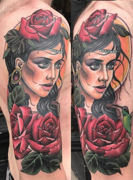 tattoo deals london ontario 78 images about awesome tattoos on pinterest first