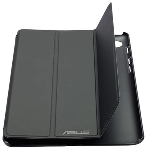 Topi Official 7 Premium official quot premium quot nexus 7 spotted on look like a smart cover costs 33