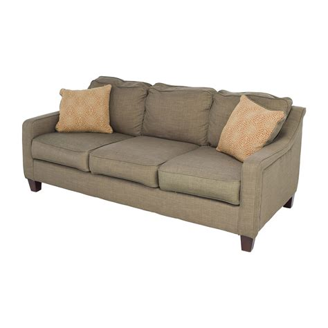 ashley furniture brown couch 69 off ashley furniture ashley furniture brown couch