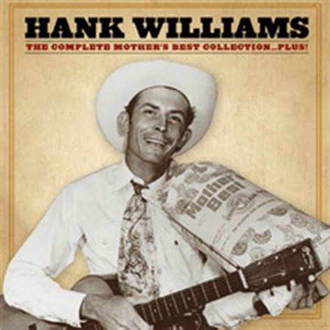 hank williams quot revealed quot unreleased recordings 3 waylon goin rockin time