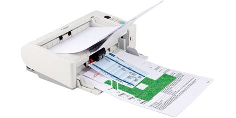 Canon Document Scanner Dr M140 canon imageformula dr m140 accessories document scanners