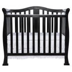Mini Crib Reviews On Me Naples 4 In 1 Convertible Mini Crib Reviews Wayfair Ca