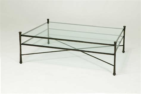 Coffee Tables Glass And Metal Coffee Table Sles Metal And Glass Coffee Table Gallery Black Metal Glass Coffee Table Glass