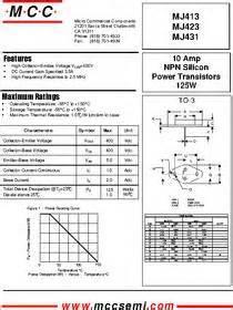g11 transistor datasheet xw 6822 transistor datasheet 28 images nrsa datasheet