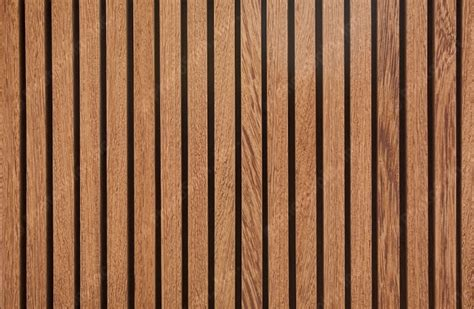 wood slats texture 28 wood slats texture timber texture google search details amp materials texture 336