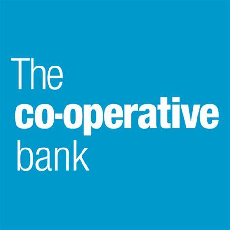 cooperative bank the co operative bank on the app store on itunes