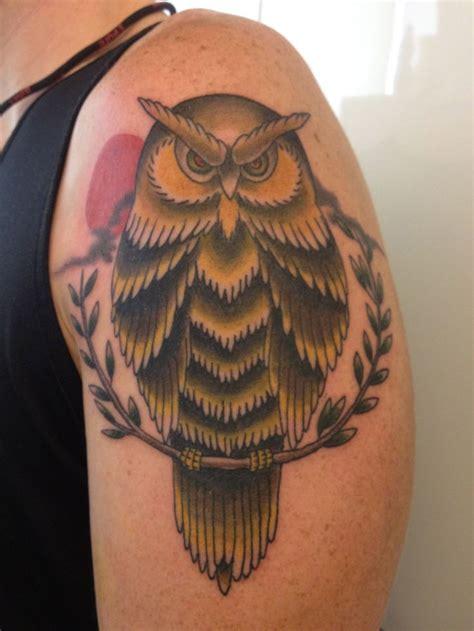 tattoo maker perth pin by primitive tattoo perth on primitive tattoo marc