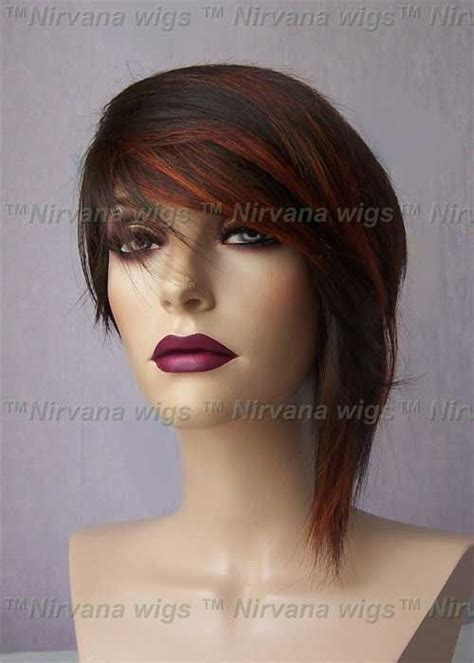 Detox Wig by 59 Best Wigs Images On Hairstyles