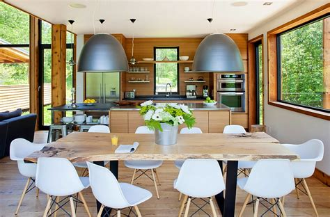 8 decorating trends to make your interior design