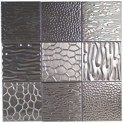 kitchen backsplash metal medallions 100 kitchen backsplash metal medallions rubbed